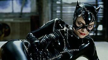 BatmanReturnsCatwoman