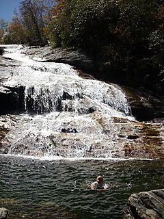 Waterfall_3