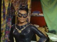 CatwomanKitt