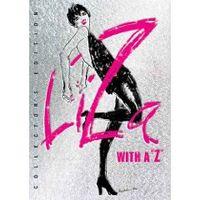 LizaZ