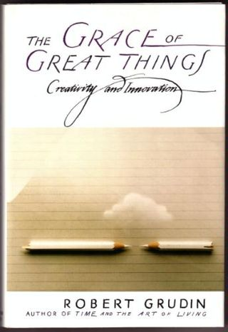GraceofGreatThings