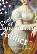 ConfessionsJaneAustenAddict
