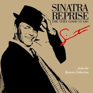SinatraReprise