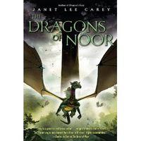DragonsofNoor