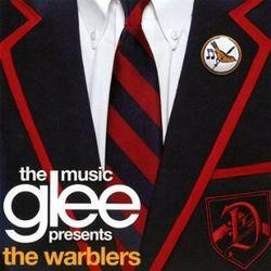 GleeWarblers