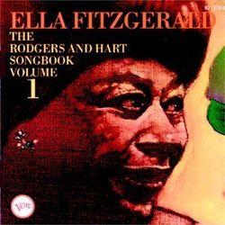 EllaFitzgeraldRogersHart
