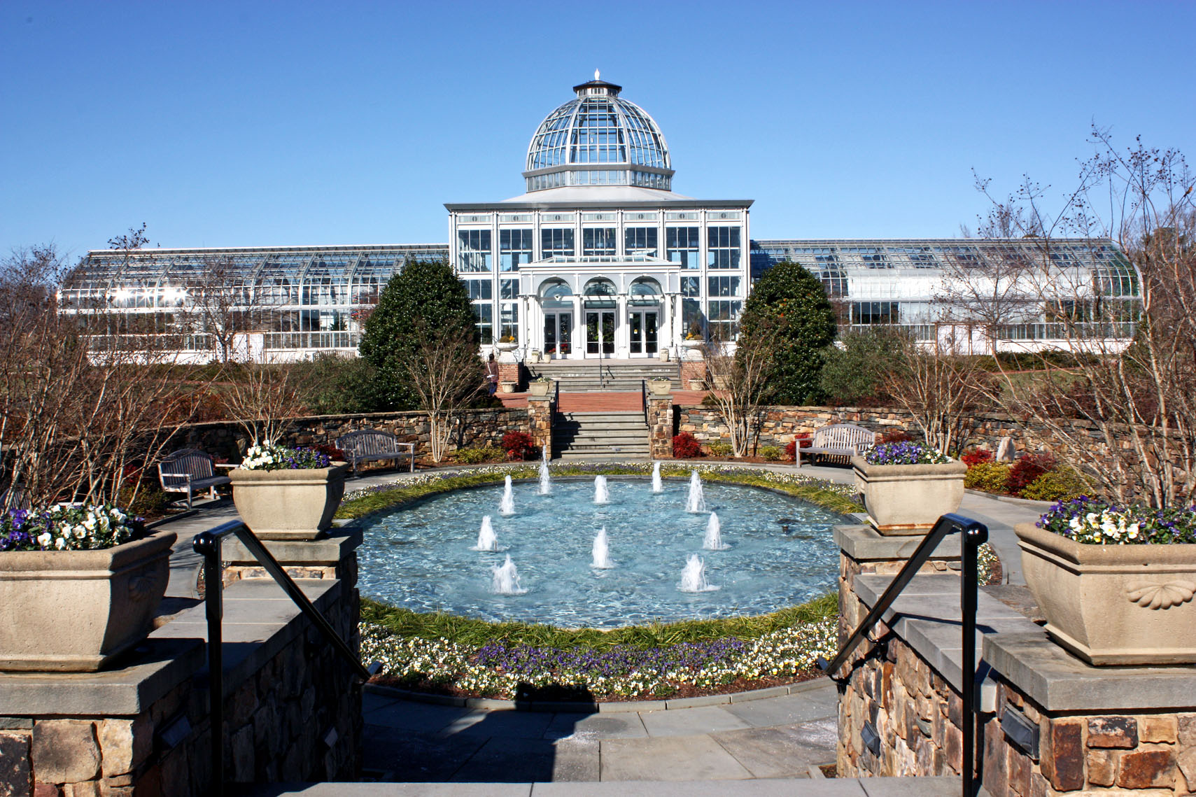2013_01_20_2099cs copy - Lewis Ginter Botanical Garden
