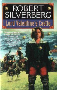 LordValentine'sCastle