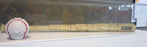 DSC05829s
