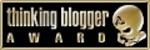 Thinkingblogger_3