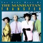 Vbmanhattantransfer_2
