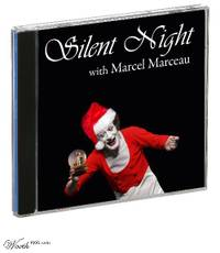 Marceau_2