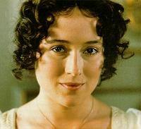 Elizabethpride