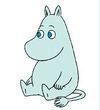 Moomintroll_3