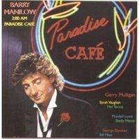 Paradisecafe