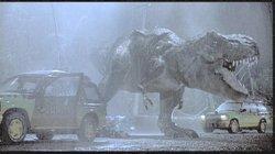 Jurassicpark_2