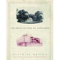 Architectureofhappiness