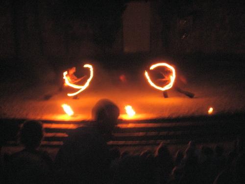 Firedance1