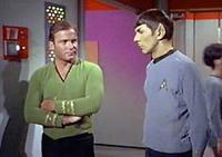 Spock_kirk